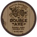 Buxton Double Axe (Barrel Aged)