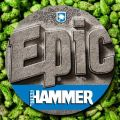 Epic Stone Hammer IPA