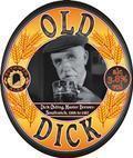 Suthwyk Old Dick