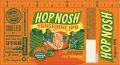 Uinta Hop Nosh IPA - Tangerine