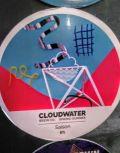 Cloudwater Saison [Spring Summer 2016]