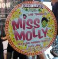 Toccalmatto Miss Molly