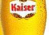 Kaiser Chopp Claro