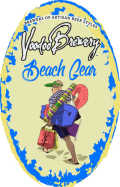 Voodoo Beach Gear