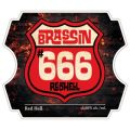 Le Trou du Diable Brassin #666