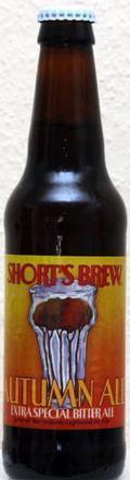 Short's Autumn Ale