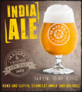 Maisel & Friends India Ale