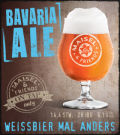 Maisel & Friends Bavaria Ale