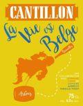 Cantillon La Vie est Belge