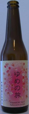 Iwate Kura Passion Ale
