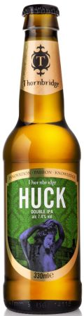 Thornbridge Huck