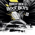 Anarchy Boot Boys