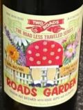 Two Roads Roads Garden (2016)