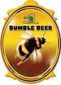 Wentworth Bumble Beer