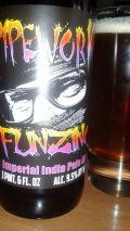 Pipeworks Funzino