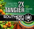 Southern Tier 2XTangier