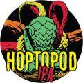 Dogma Hoptopod IPA