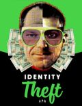 Legitimate Industries Identity Theft