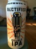 Four String Rectifier