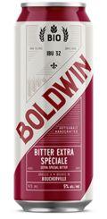 Boldwin Extra Special Bitter