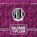 PKLK Numb By Plum