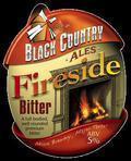 Black Country Fireside