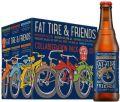 New Belgium / Firestone Walker Fat Hoppy Ale
