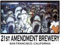 21st Amendment Larrys Last Call Ale