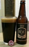 Parish Rêve Coffee Stout