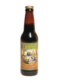 Terrapin Wake-n-Bake Coffee Oatmeal Imperial Stout
