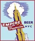 Heartland Empire State Premium
