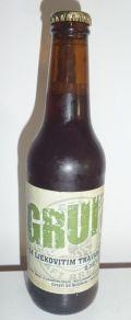 Castrum Gruit