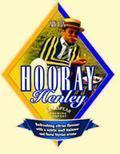 Brakspear Hooray Henley
