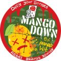 Tiny Rebel Mango Down