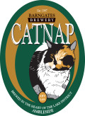 Barngates Catnap