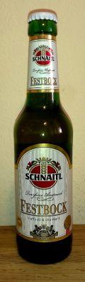 Schnaitl Festbock