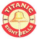 Titanic Eight Bells