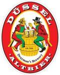 Draymans (South Africa) Düssel Altbier