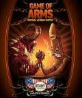 Amager / Cigar City Game of Arms