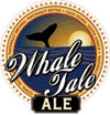 Boston (South Africa) Whale Tale Ale