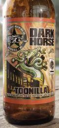 Dark Horse Toonilla