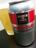 Tooth And Nail White Flag