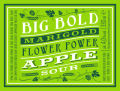The Flying Dutchman Nomad Big Bold Marigold Flower Power Apple Sour