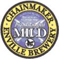 Enville Chainmaker Mild