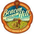 Everards Beacon Hill (Cask)
