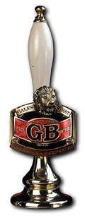 Gale's GB (Cask)