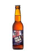 Next Level Brewing Five O'Clock - Earl Grey IPA