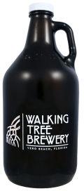 Walking Tree Prop Root Pale Ale