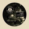 Dry & Bitter Beyond The Stars