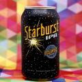 Ecliptic Starburst